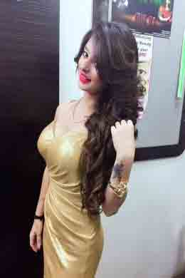 Noida Call Girls Genuine Pics
