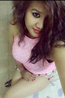 Ghaziabad Escorts Girls in image